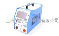 YTC5980智能蓄电池放电监测仪