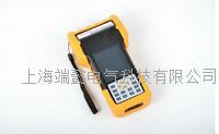 YTC5915智能蓄电池内阻测试仪