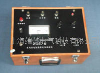 ZC37水内冷电机绝缘电阻测试仪,高压绝缘电阻测试仪,数字式绝缘电阻测试仪 ZC37