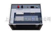 PT2200-15多倍频感应耐压测试仪  PT2200-15