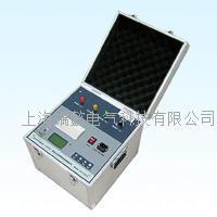 HCJD-I异频大地网接地电阻测试仪