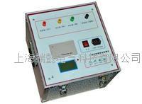 GSDDW大地网接地电阻测试仪 GSDDW