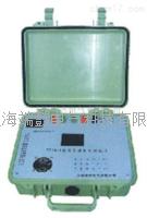 HLZD2218J地网导通电阻测试仪 HLZD2218J