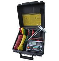 共立接地电阻测试仪 MODEL4105AH
