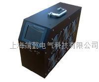 直流充电机特性测试仪