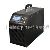 蓄电池活化仪 3986