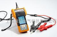蓄电池内阻测试仪 3915