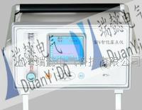 智能触摸屏式露点仪 SDY847C