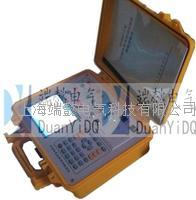 三相电能表用电检查仪 SDYDCY-3S