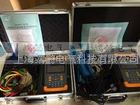 手持式电能表现场校验仪