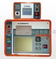JY6800氧化锌避雷器测试仪