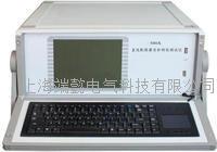 SDY-500A断路器安秒特性测试仪 SDY-500A