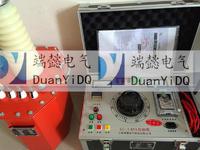 试验变压器指针电源操作箱