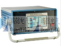 BZC3391助磁变压器直流电阻测试仪(40A) BZC3391
