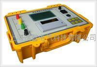 5A直流电阻测试仪