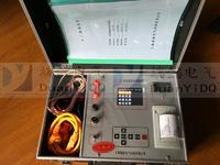 变压器直流电阻测试仪(彩色屏带电池)