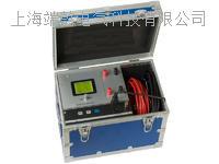 直流电阻测试仪(60A)