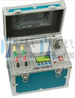 AST-50A变压器直流电阻测试仪