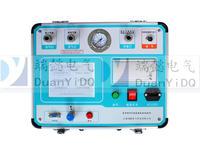 密度继电器校验仪 SDY3000B