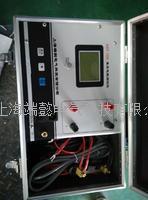 10A直流电阻测试仪 AST-10A