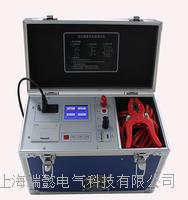 50A直流电阻测试仪