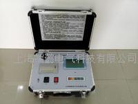 超低频电缆耐压测试仪 VLF-60/1.1