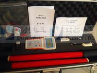 无线高压核相仪 Y3000