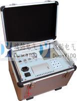 SWT-II高压开关动特性测试仪 SWT-II