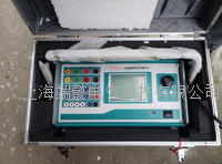 TE5802三相继电保护校验仪(工控机型) TE5802