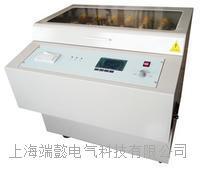SYQ-6全自动绝缘油介电强度测试仪