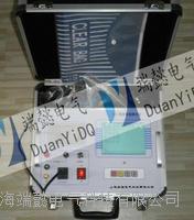 SDY851B全自动三相电容电感测试仪