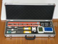 高压核相仪SEWX-35KV  SEWX-35KV