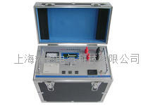 ZZC-100A直流电阻测试仪 ZZC-100A