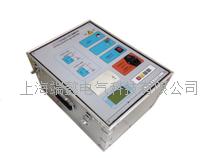 JS-H全自动抗干扰异频介损测试仪