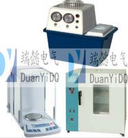 上海端懿HM-3000绝缘子灰密度测试仪 HM-3000