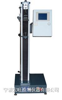 液晶显示电子万能拉力试验机(单臂式)