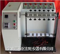 电线摇摆测试仪