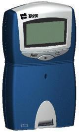 TR150粗糙度测量仪
