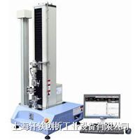 500Kg材料试验机
