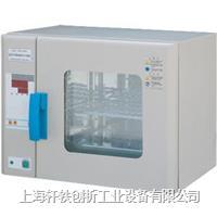 电热干燥箱 XH-T