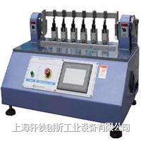 无线网卡寿命耐久试验机 XD-6511