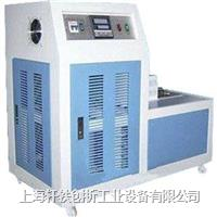 低温脆化试验机 XJ-6603B