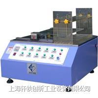 FPC弯折试验机