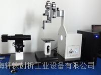 视频光学接触角测量仪 XG-CAMC3