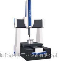 龙门型三坐标测量机 Ml183514