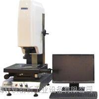 手动影像测量仪 XG-VMS5040