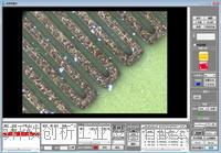 电路板线宽测量仪
