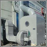 销售干法吸附酸性废气净化器