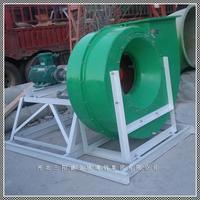 4-72-11型玻璃钢离心通风机厂家