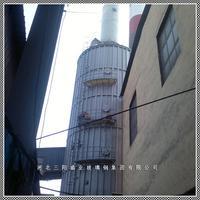 燃煤锅炉脱硫塔厂家 BJS